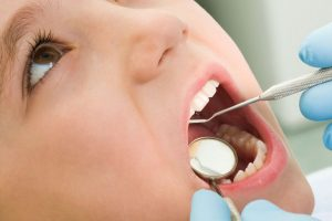 ceosc pediatric-dentistry_esp