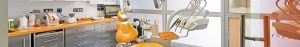 Titulo clinica dental ceosc