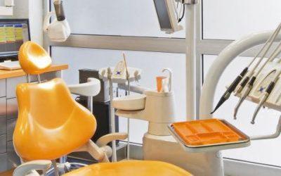 Reapertura de Clínica Dental CEOSC el lunes 11 de mayo