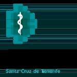 Logo Colegio Oficial de Dentistas