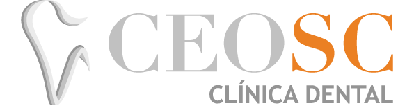 Clínica Dental CEOSC