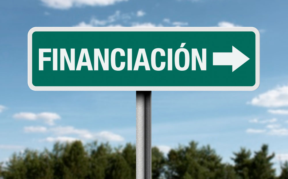 Financiación sin intereses en Clínica Dental CEOSC Tenerife
