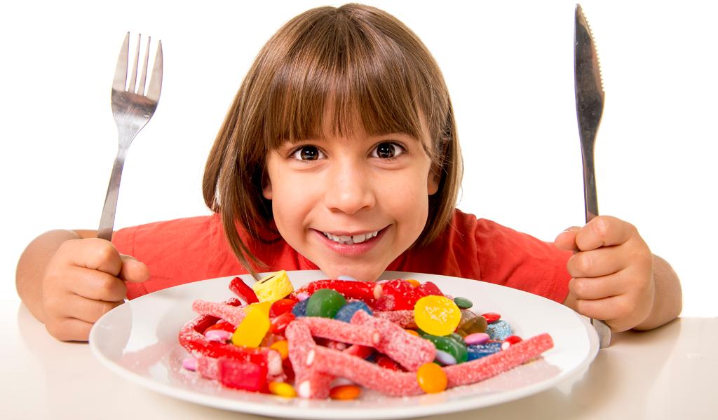 La caries es la enfermedad crónica más común del planeta
